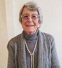 Theresa - Senior Warden.jpg