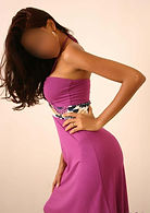 polliana-purpledress-2.jpg