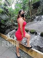 IMG-20210714-WA0032.jpg