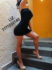 IMG_20201127_134636.jpg