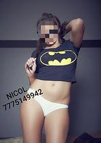 IMG-20191114-WA0058.jpg