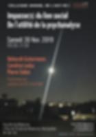 colloque-annuel-2019-recto-v6.png