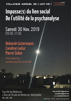 colloque-annuel-2019-recto-v6.png