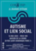 cera-2020-autisme-lien-social-affichette