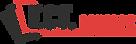 logo_ecf-echoppe.png