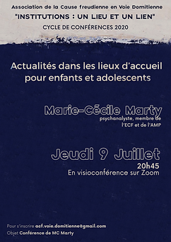 conference-marie-cecile-marty.png