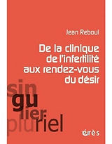 Infertilité-Reboul-RED-600x770.jpeg