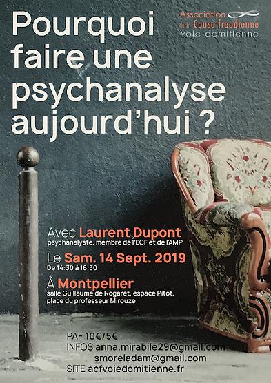 affiche laurent Dupont.png