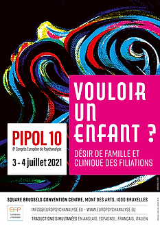 affiche PIPOL10.png