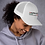 Thumbnail: Cappello Street Wear + | Logo KDriving