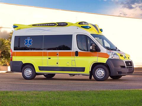 corso-di-guida-ambulanza-autista-soccorr