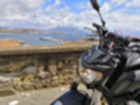 Corso di guida moto 11.jpg