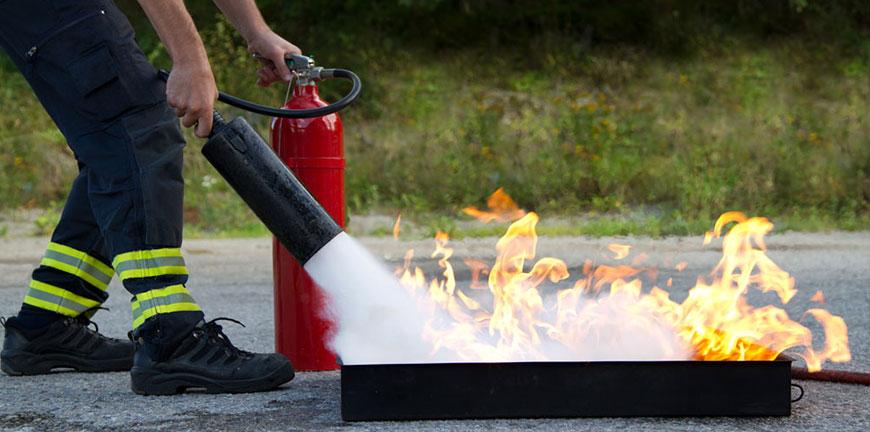 corso-antincendio-padova.jpg