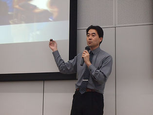 koike_yori2.JPG