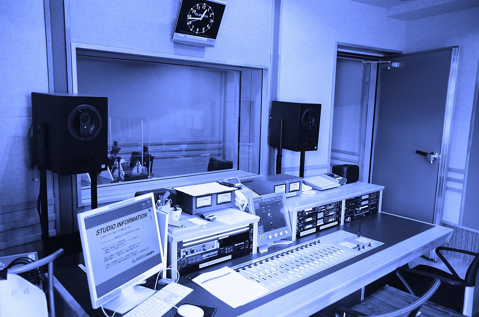 Studio_01_edited.jpg