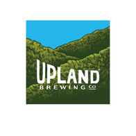 upland.400.png