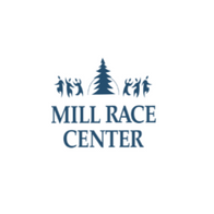 mill race cntr.400.png