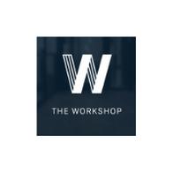 workshop.200.png