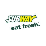 subway.400.png