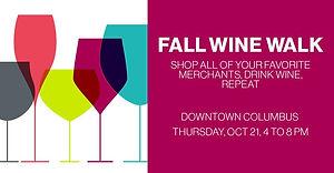 fall wine walk.jpg