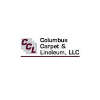 col carpet.400.png