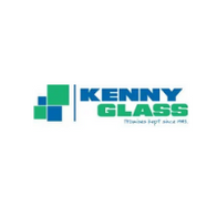 kenny glass.200.png