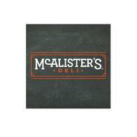 mcalisters.400.png