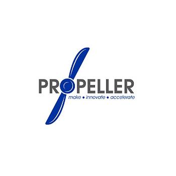 propeller.400.png