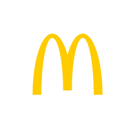 mcds400.png