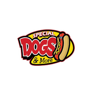 special dogs.400.png