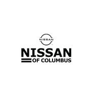 nissan.400.png