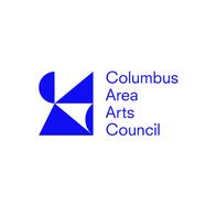 c arts council.400.png