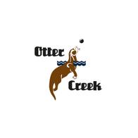otter creek.400.png