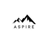 aspire.400.png