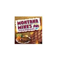 montana.400.png