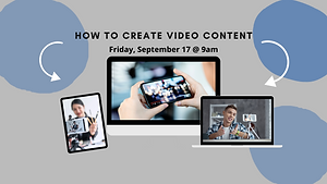 how to create video content.2.png