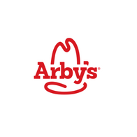 arbys.400.png