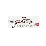gardengrille.400.png