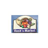 bushs.400.png