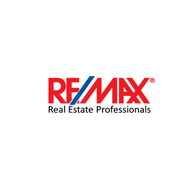 remax.400.png