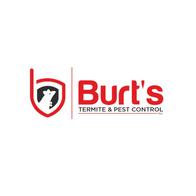 burts.400.png