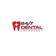 247 dental.400.png