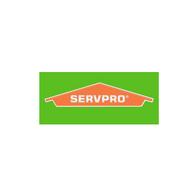 servpro.400.png
