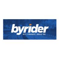 byrider.png