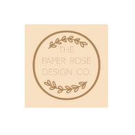 paper rose.400.png