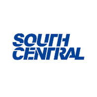southcentral.200.png