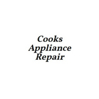 cooks.400.png