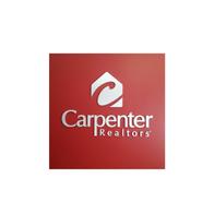 carpenter.400.png