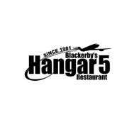 hangar5.400.png