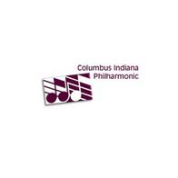 c philharmonic.400.png